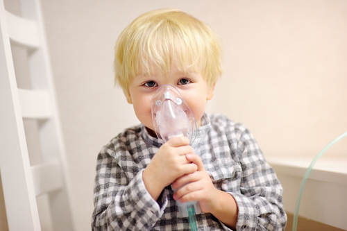 Group Publishes New Guidelines on Home Oxygen Therapy for Kids with PH
