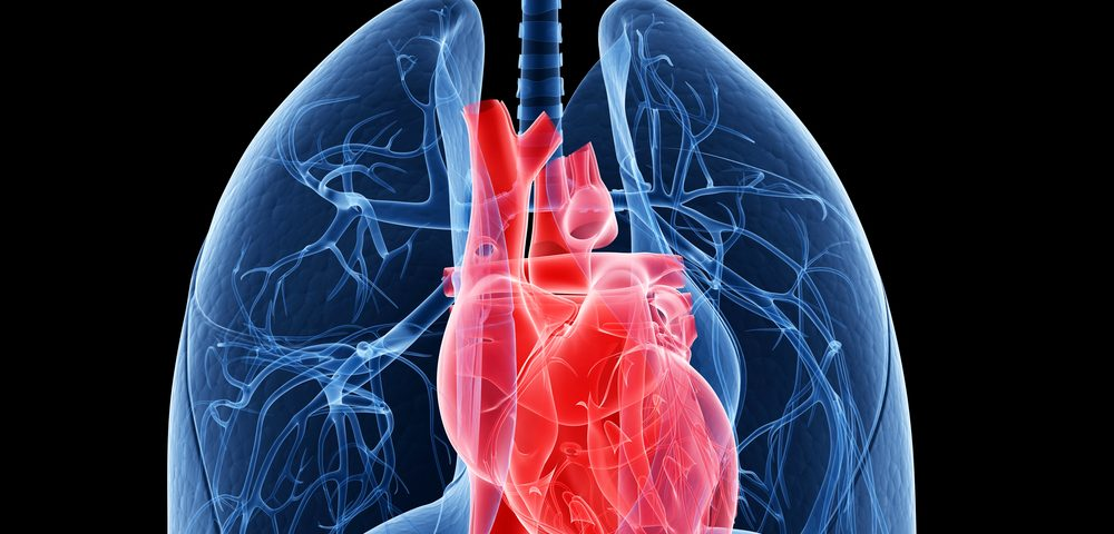 Two Non-Invasive Tests Predict PAH Prognosis in Patients with Congenital Heart Disease, Study Reveals