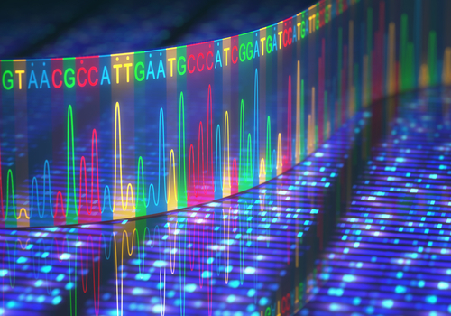 Genetic Landscape of PAH Differs Between Children and Adults, Study Shows