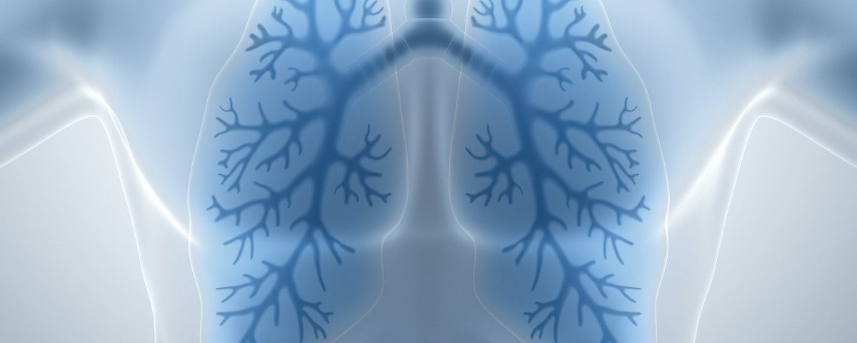 Study Suggests DLCO as Indicator of Survival in Group 3 Pulmonary Hypertension