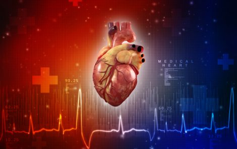Long-term Adempas Treatment May Reverse Right Heart Deficits in Patients with PAH, CTEPH, Study Finds
