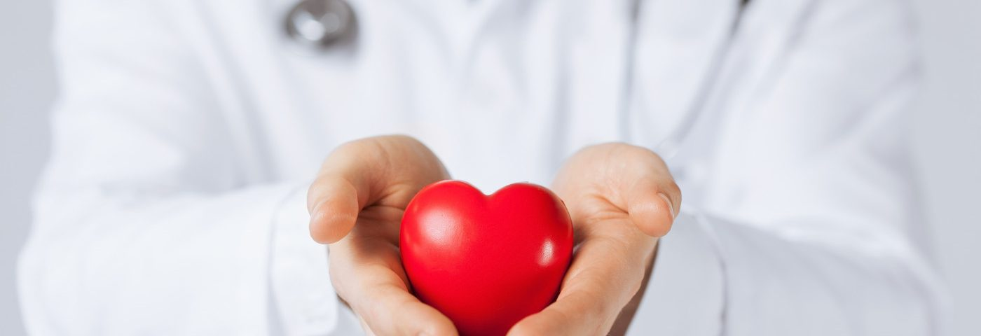 Specific Heart Rhythm Parameters Help Predict PH, Study Suggests