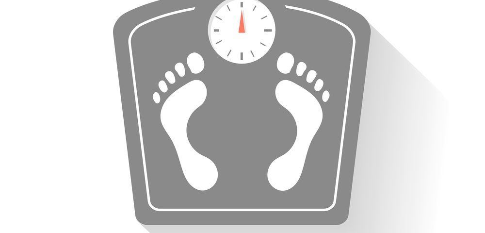 Malnutrition's Impact on My Physical and Mental Health