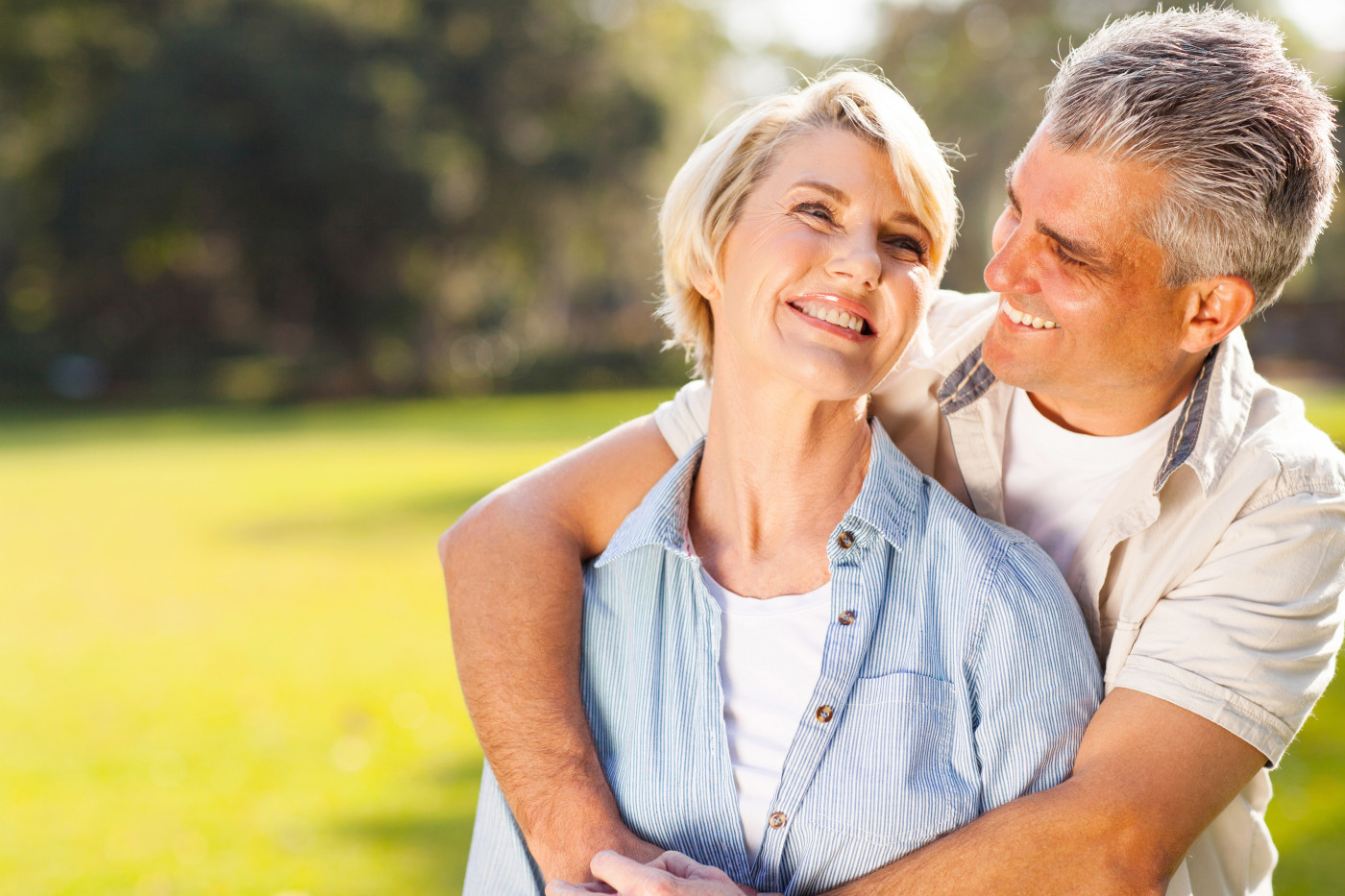 spouses, interview-based study