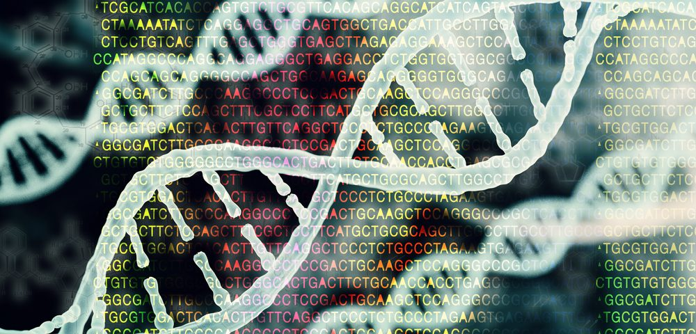 Mutations in BMPR2 Gene More Common in Men with PAH, Study Reports