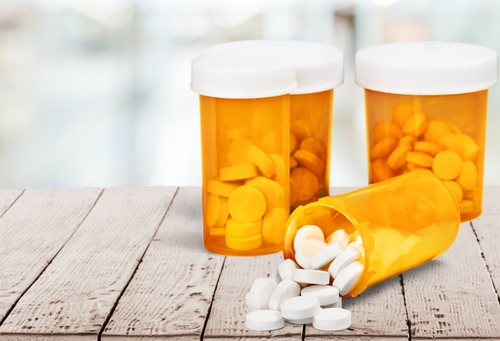 FDA Approves Generic Bosentan Tablets in US for PAH Treatment
