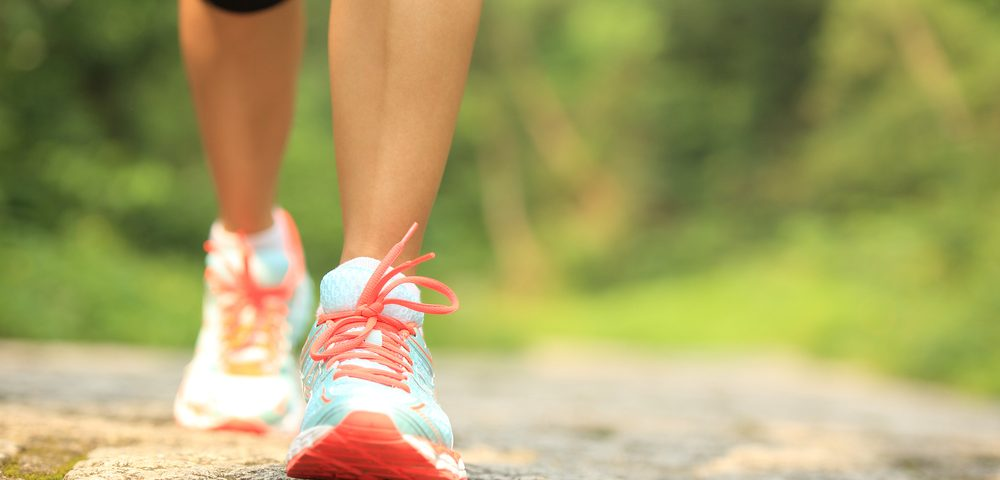 More Barriers, Lower Socioeconomic Status Tied to Less Exercise Therapy