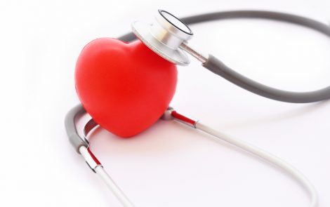 Implantable CardioMEMS System Useful in Predicting Heart Failure Risk in PAH, Study Shows