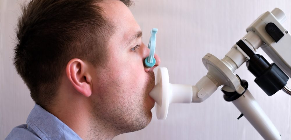 Analyzing Exhaled Breath in Differing Positions May Be 'Simple and Safe' Way of Monitoring CTEPH