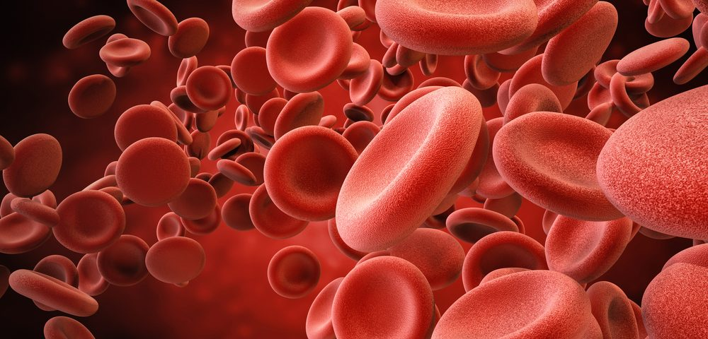 Major Bleed Risk Higher With Warfarin Than Xarelto in CTEPH Patients, Study Finds