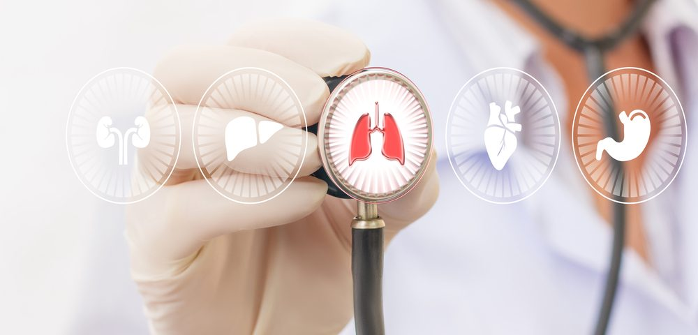 Tyvaso Improves Lung Function in PH-ILD Patients, New Trial Data Show