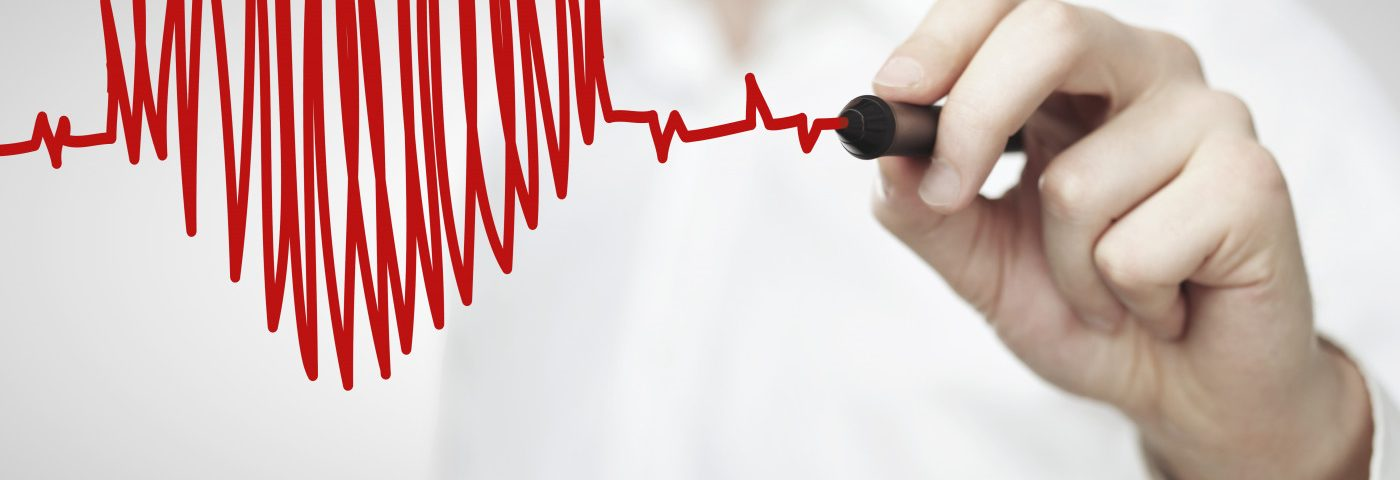 PH-HFpEF Patients Show Initial Response to Levosimendan in HELP Trial, Data Show