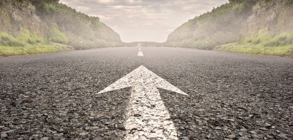Don't Judge Another's Journey: The PH Road Is a Rocky One