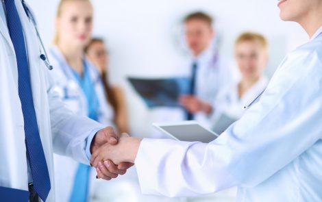 PHA Adds Four Newly Accredited Centers of Comprehensive Care to its Network