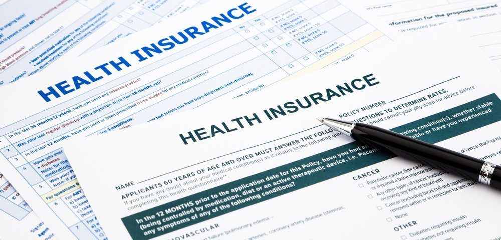 The Power of Persistence When Battling Health Insurance