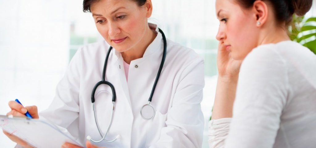 Maintaining a Healthy Relationship Between Doctor and Patient