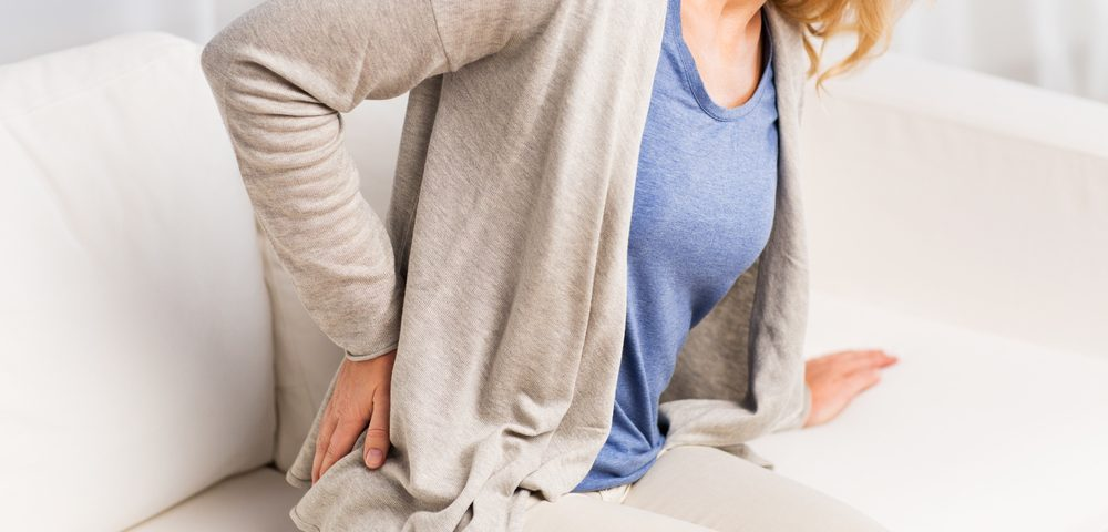 Taking a Personalized Approach to Pain Management
