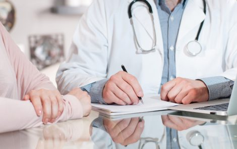 Advance Healthcare Directives: Now Is a Good Time to Plan Ahead
