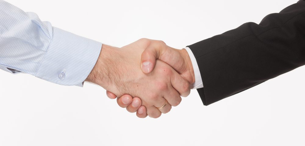 Tenax Acquires Rights to Oral Levosimendan, Plans Phase 3 Trial in Type 2 PH