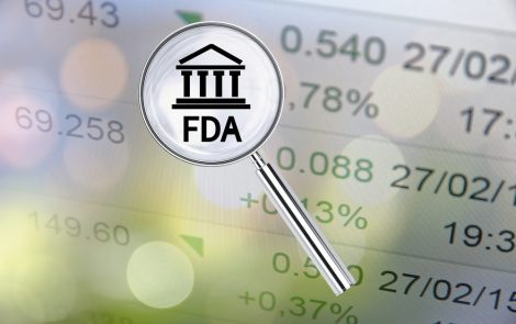 FDA Requests More Data to Support LIQ861's Potential Approval for PAH