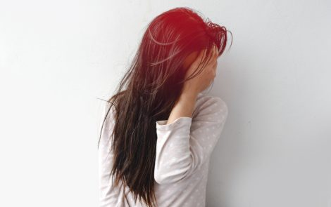 UK Adults With PH Urged to Assess Self-help Program for Anxiety