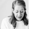 Anna Jeter avatar