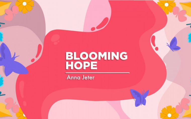 Becoming Rare: Welcome to 'Blooming Hope,' a New Column