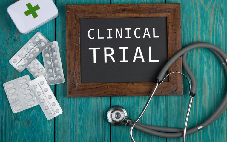 Phase 2b Trial Opens for Rodatristat Ethyl, Potential PAH-modifying Therapy