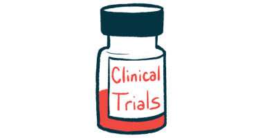 oral imatinib | Pulmonary Hypertension News | Tenex cleared for clinical testing | illustration of clinical trial meds