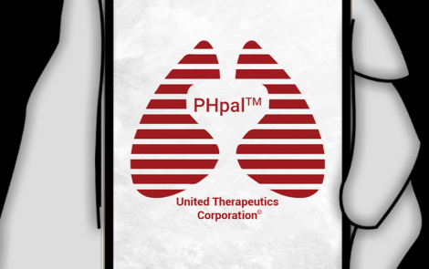PHpal – Feel More in Control of Your PH via a Patient-Centric App <span>Sponsored Post</span>