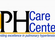 Nine New Pulmonary Hypertension Care Centers Accredited By PHA